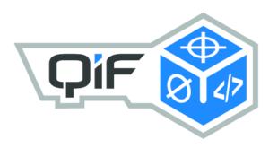 QIF Logo