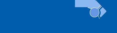 Metromeet Logo