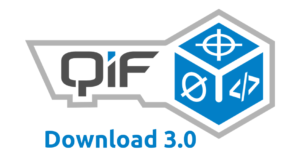 QIF 3.0 Download