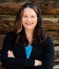 Jennifer Herron, CEO Action Engineering