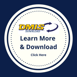 DMIS Learn More & Download Click Here