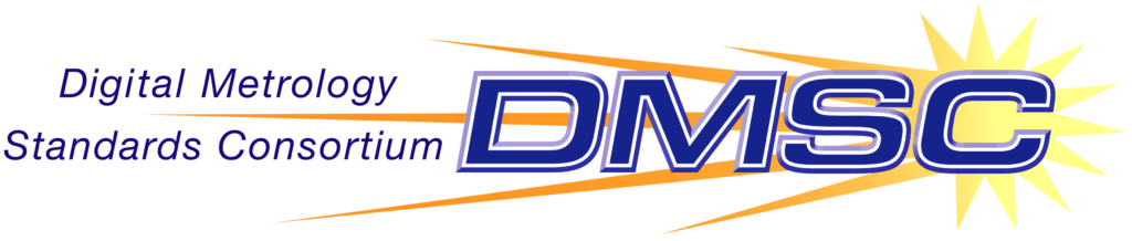 Full Size High Res DMSC Logo