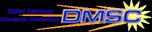 Full Size High Res DMSC Logo