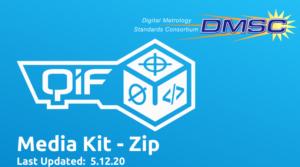 Media Kit Zip
