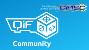 QIF GitHub Community