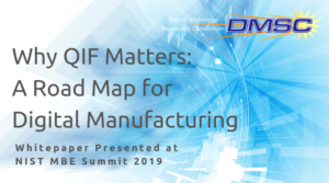 Why QIF Matters White Paper 2019