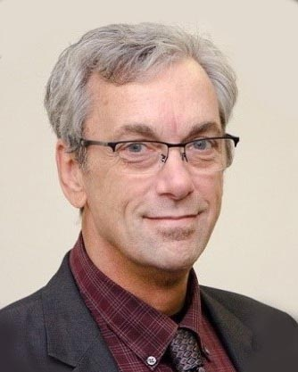Robert Brown, Mitutoyo