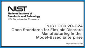 NIST GCR 20-024 Graphic