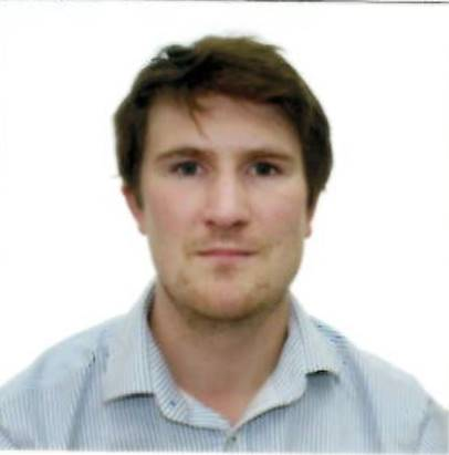 Tom Lewis Project Manager at Renishaw
