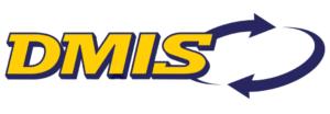 DMIS Logo
