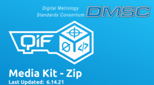 DMSC QIF Media Kit Zip Last Updated 6-14-21