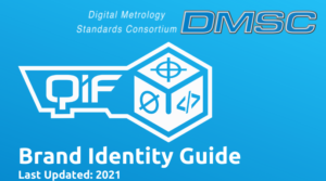 QIF Brand Identity Guide Last Updated 2021