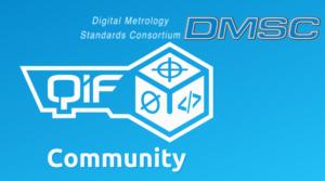 DMSC QIF Community