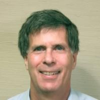 Tom Kramer NIST Guest Researcher