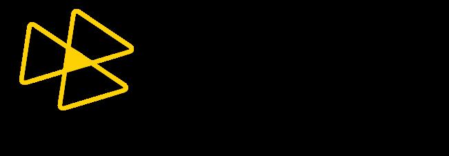 PDES, Inc. Logo