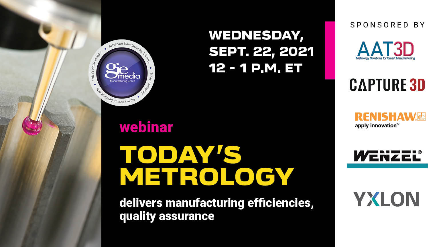 Metrology Webinar 9-22-21